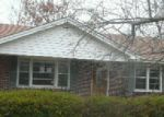 Foreclosed Home in Athens 30606 WHITEHEAD RD - Property ID: 3047458263