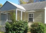 Foreclosed Home in Atlanta 30315 1ST AVE SW - Property ID: 3047483672