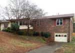 Foreclosed Home in Auburn 30011 MYRTLE ST - Property ID: 3047606300
