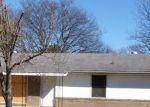 Foreclosed Home in Augusta 30906 LONSDALE DR - Property ID: 3047629963
