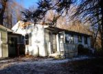 Foreclosed Home in New Fairfield 6812 BRUSH DR - Property ID: 3047786752