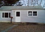 Foreclosed Home in New Castle 19720 MOORES LN - Property ID: 3047827927