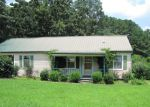 Foreclosed Home in Bethlehem 30620 GIFTON THOMAS RD - Property ID: 3047876534