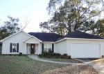 Foreclosed Home in Bainbridge 39817 MAJESTIC AVE - Property ID: 3047960174