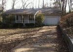 Foreclosed Home in Commerce 30529 VINE ST - Property ID: 3048057413