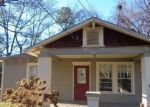 Foreclosed Home in Atlanta 30354 SIMS ST - Property ID: 3048102978
