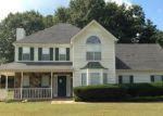 Foreclosed Home in Newnan 30263 CLUB CT - Property ID: 3048118738