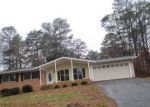 Foreclosed Home in Dalton 30720 VALLEY BROOK DR - Property ID: 3048141506