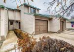 Foreclosed Home in Boise 83704 W IRVING LN - Property ID: 3048328972