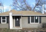 Foreclosed Home in Boise 83705 W LEMHI ST - Property ID: 3048343409