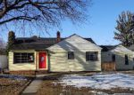 Foreclosed Home in Boise 83705 S DAY DR - Property ID: 3048355683