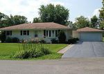 Foreclosed Home in Rockford 61109 SCENIC DR - Property ID: 3048391594