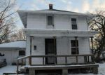 Foreclosed Home in New Castle 47362 B AVE - Property ID: 3048479175