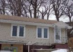 Foreclosed Home in Fort Dodge 50501 9TH AVE N - Property ID: 3048650431