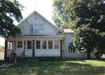 Foreclosed Home in Boone 50036 13TH ST - Property ID: 3048681527