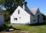 Foreclosed Home in Amboy 61310 LEE CENTER RD - Property ID: 3048713503