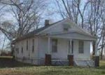 Foreclosed Home in Kansas City 66102 N 69TH ST - Property ID: 3048785326