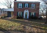 Foreclosed Home in New Haven 40051 N MAIN ST - Property ID: 3048848391
