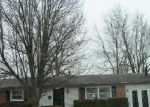 Foreclosed Home in Lexington 40505 EASTLAND PKWY - Property ID: 3048876420