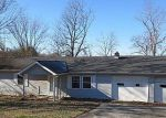 Foreclosed Home in Glasgow 42141 OLD JOSH RD - Property ID: 3048904906
