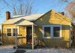 Foreclosed Home in Glasgow 42141 DAVIS ST - Property ID: 3048925482