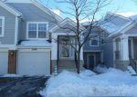 Foreclosed Home in Aurora 60502 SCOTT LN - Property ID: 3049044162