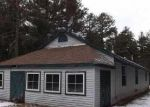 Foreclosed Home in Waterboro 04087 LONG CAUSE WAY - Property ID: 3049087981
