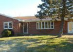 Foreclosed Home in Brandywine 20613 BADEN SPRINGS DR - Property ID: 3049162419