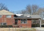 Foreclosed Home in Fort Washington 20744 CAREY BRANCH PL - Property ID: 3049218936