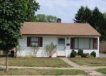Foreclosed Home in Frederick 21701 JAMES ST - Property ID: 3049276290