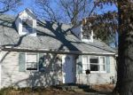 Foreclosed Home in Glen Burnie 21060 STEVENS RD - Property ID: 3049279808