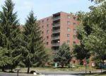 Foreclosed Home in Bloomingdale 60108 BLOOMINGDALE PL - Property ID: 3049675286