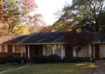 Foreclosed Home in Birmingham 35215 REMINGTON RD - Property ID: 3049737481