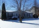 Foreclosed Home in Braidwood 60408 W 3RD ST - Property ID: 3049941132