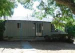 Foreclosed Home in Lakeport 95453 2ND STREET ANX - Property ID: 3051009809