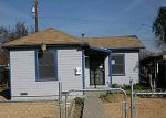Foreclosed Home in Hanford 93230 E ELM ST - Property ID: 3051091703