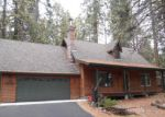 Foreclosed Home in Mount Shasta 96067 N OLD STAGE RD - Property ID: 3051234924