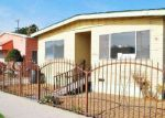 Foreclosed Home in Los Angeles 90044 W 67TH ST - Property ID: 3051364108