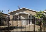 Foreclosed Home in Los Angeles 90061 AVALON BLVD - Property ID: 3051434187