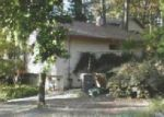 Foreclosed Home in Grass Valley 95949 ALTA SIERRA DR - Property ID: 3051666768