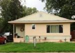 Foreclosed Home in Burton 48529 PROPER AVE - Property ID: 3052497598