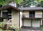 Foreclosed Home in Bremerton 98311 NE MELANIE CT - Property ID: 3052891328