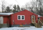 Foreclosed Home in Danville 3819 GERRY DR - Property ID: 3053309151