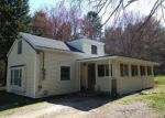 Foreclosed Home in Deerfield 3037 COLE RD - Property ID: 3053315286