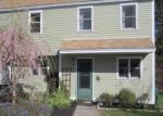 Foreclosed Home in Dover 3820 KNOX MARSH RD - Property ID: 3053358656