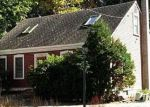Foreclosed Home in Exeter 3833 LINDEN ST - Property ID: 3053637194