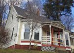 Foreclosed Home in Franklin 3235 CENTRAL ST - Property ID: 3053751967