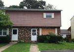 Foreclosed Home in Alburtis 18011 LOCKRIDGE LN - Property ID: 3055090847