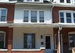 Foreclosed Home in Allentown 18109 N HALSTEAD ST - Property ID: 3055105285