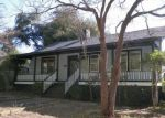 Foreclosed Home in Camden 29020 LAKESHORE DR - Property ID: 3055554207